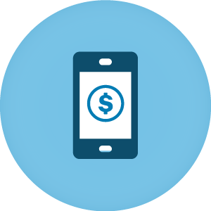 MOBILE SALES TOOLKIT