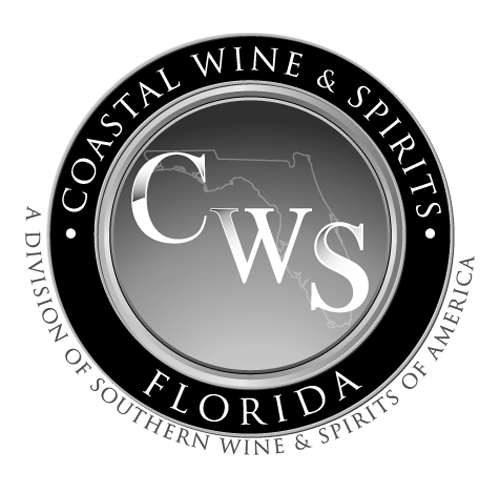 Coastal Wine & Spirits